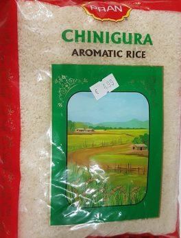 Pran Chinigura Aromatic Rice
