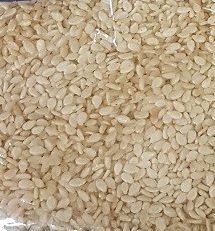 Sesame Seeds Hulled