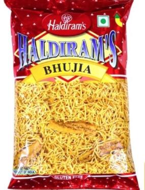 Haldiram Bhujia_Tukwila ZaZu Online grocrery Store in Germany