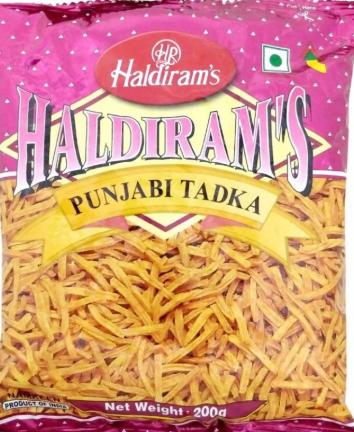 Punjabi Tadka_Tukwila ZaZu Online grocrery Store in Germany