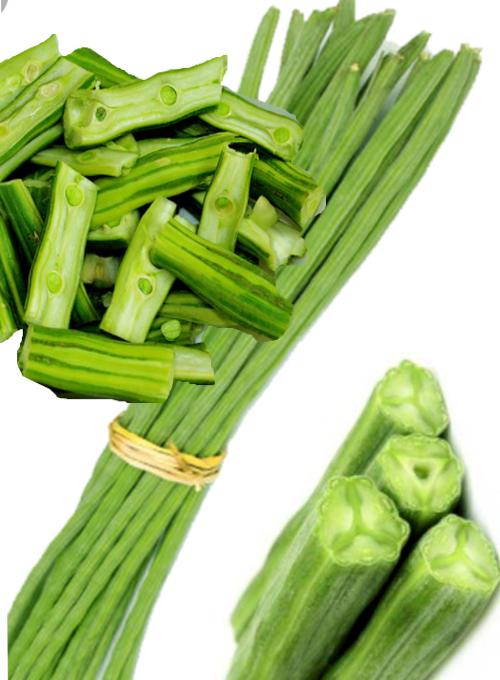 Sajna_drumsticks_Desi Vegetables_Tukwila Online Store