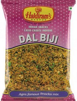 copy of Haldiram's Masala Mung Dal, 200g