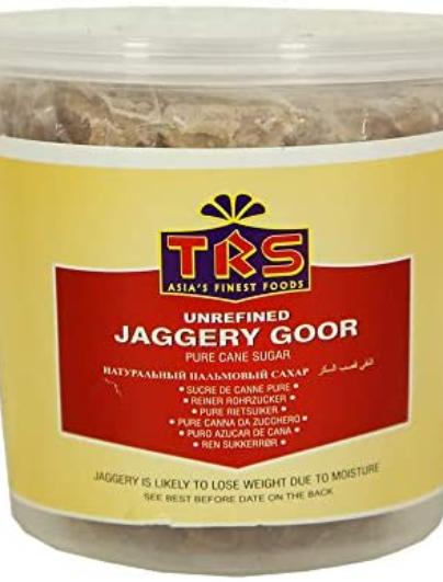 TRS Jagri Gur-Tukwila online market Germany