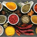Masala-Spices
