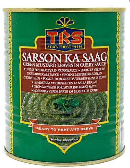 Sarson ka Saag_Tukwila online market Germany