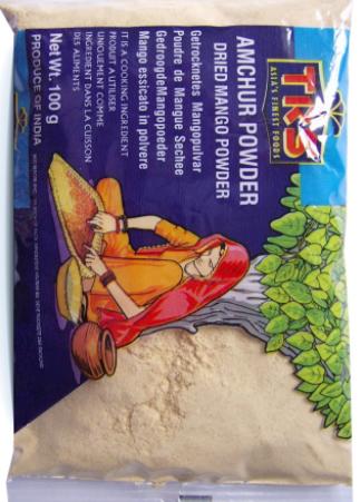 Heera Aamchur powder-Tukwila Online Grocery Store-1