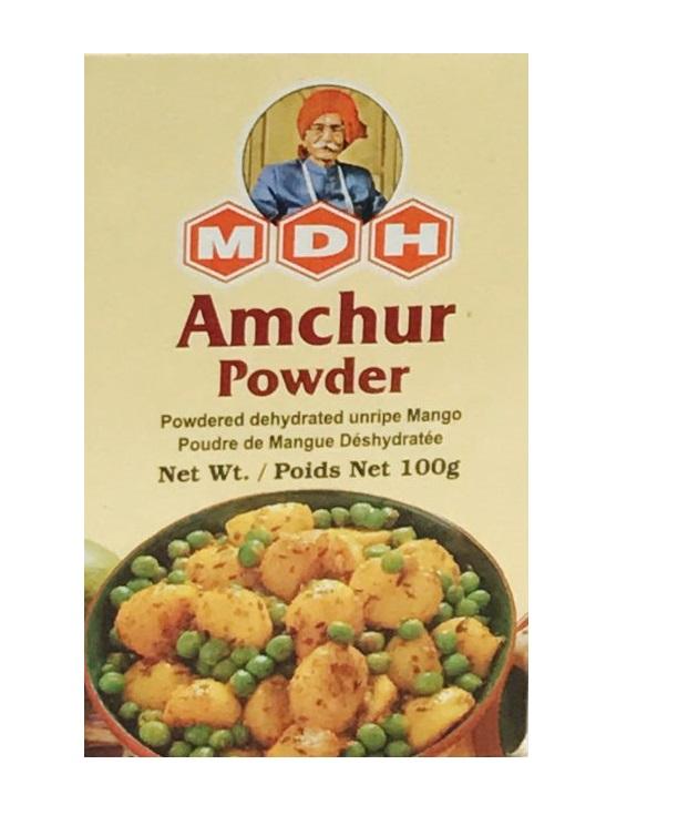 MDH Aamchur powder-Tukwila Online Grocery Store