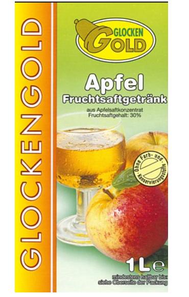 Apple Juice-Tukwila Online Grocery Store in Germany