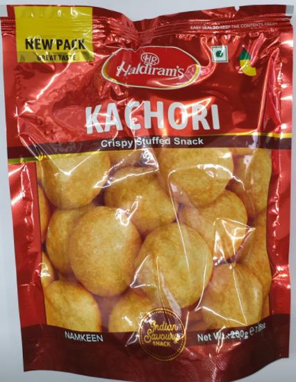 Kachori_Tukwila online grocery store in Germany