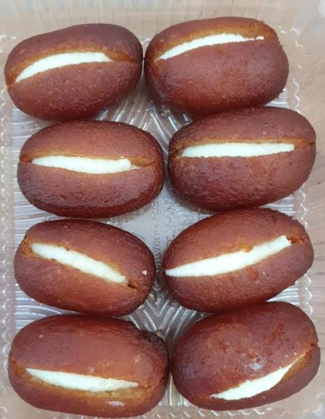 Chamcham Fresh Sweet süßigkeiten-Tukwila online Market in Germany