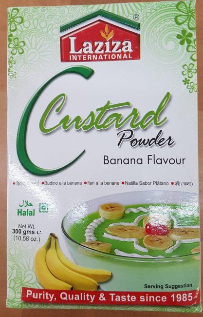 Laziza-custard-banana Tukwila online shop in germany