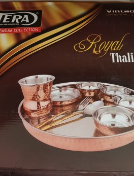 Royal-thali-set