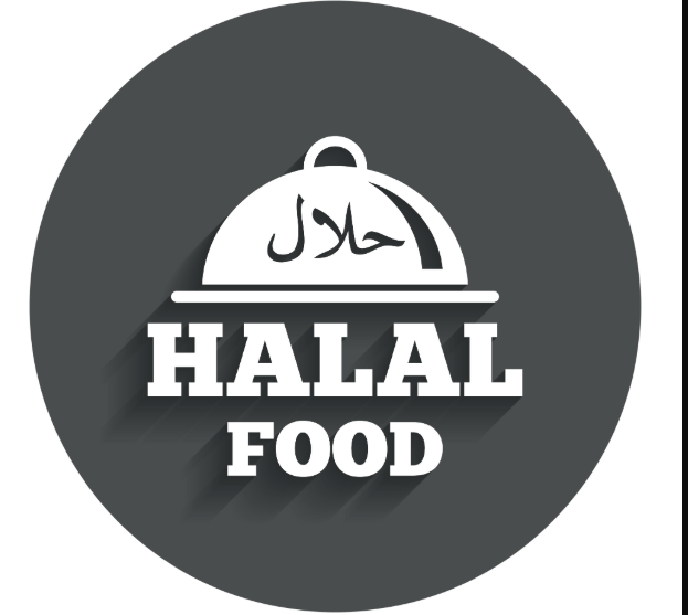 Halal Foods and Groceries