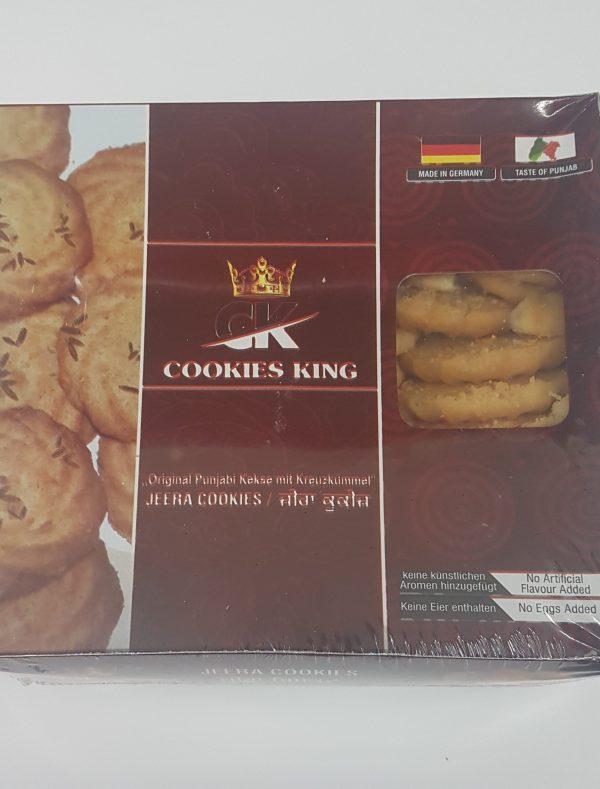 Jeera Biscuit-Tukwila Online Grocery Store in Germany