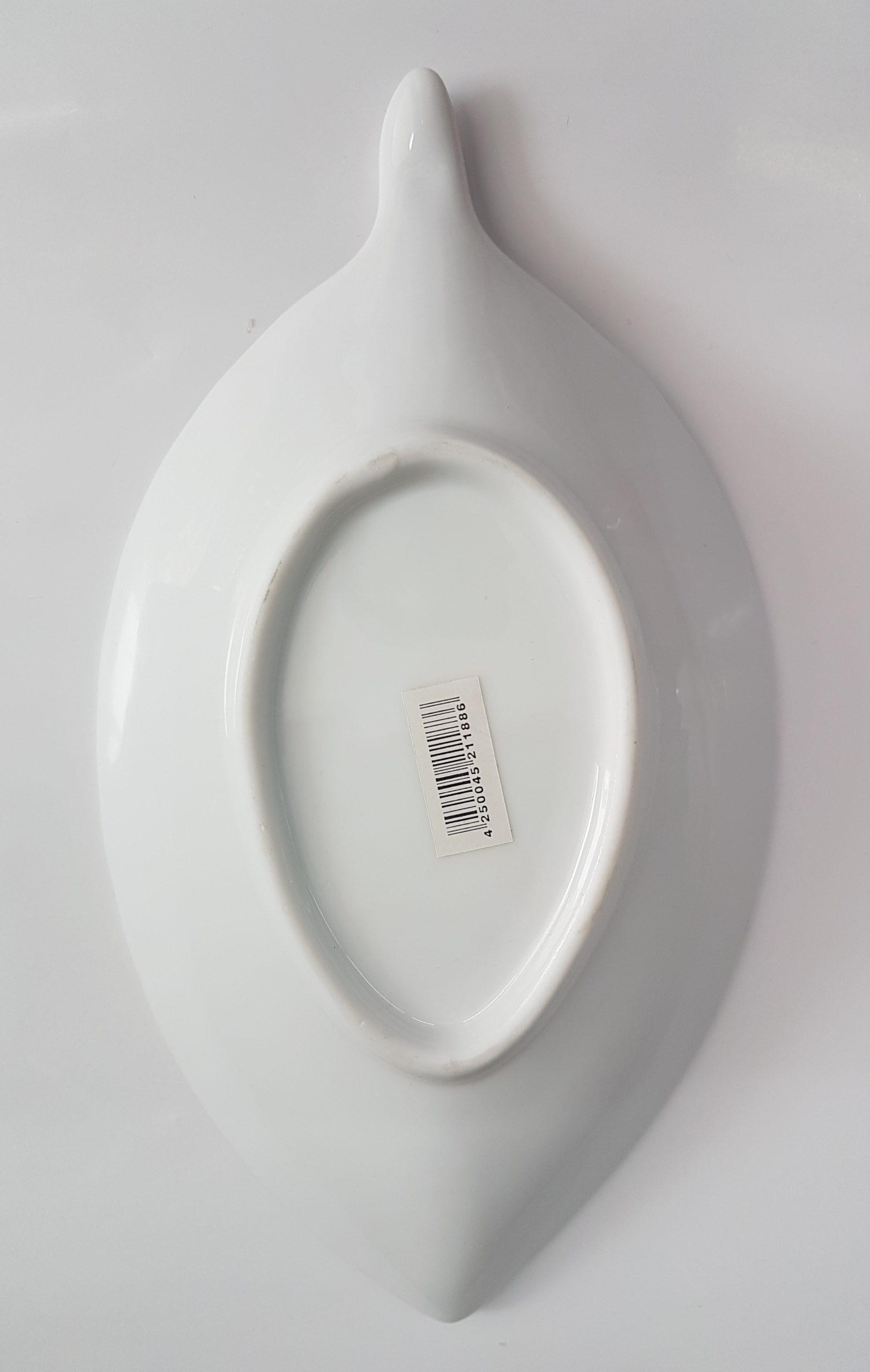 Ceramic-halfplate_Tukwila