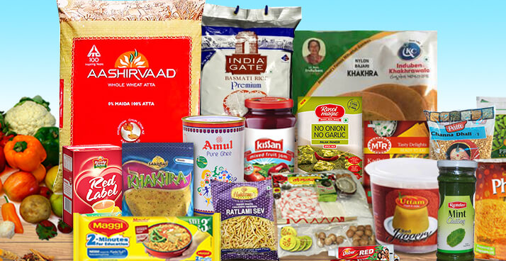 Online Grocery in Germay-Tukwila Online Market