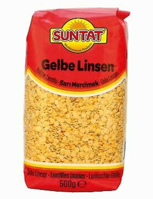 Suntat-Gelbeslinsen-yellow-dal_Tukwila-Online