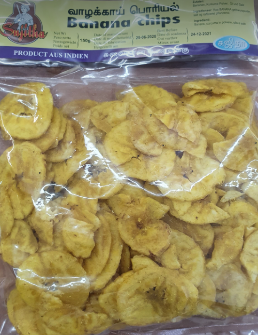 Banana Chips_Tukwila Online Store in Germany-b