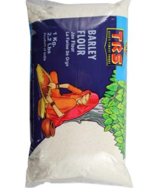 Barley Flour Tukwila ZaZu Online grocery Store in Germany