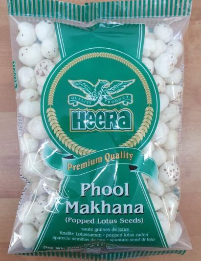 Phool Makhana-Tukwila Online grocery in Germany