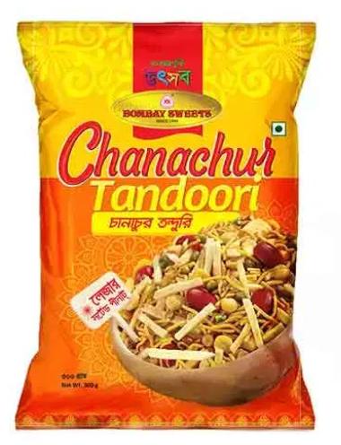 Bombay Sweet Chanachur Tandoori-Tukwila Online Grocery Market in Germany