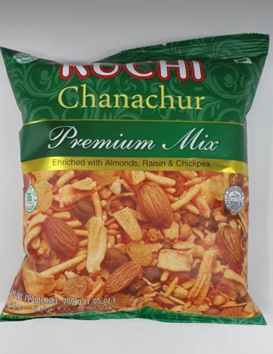 Ruchi Premium Chanachur-1-Tukwila Online Grocery Market in Germany