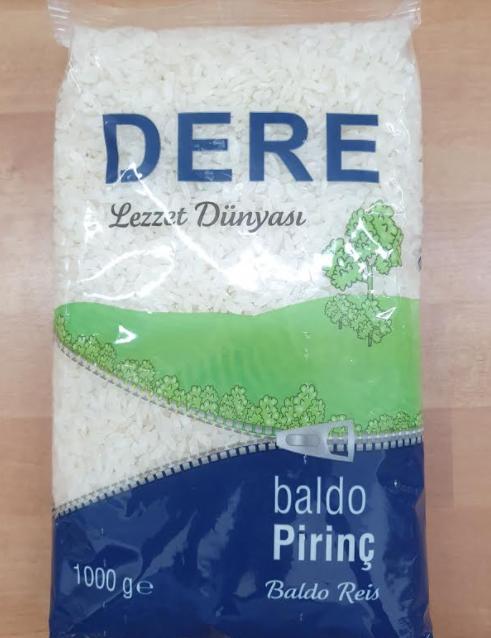 Dere Baldo Reis-Tukwila online market Germany