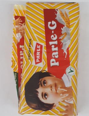 Parle-G -Biscuit Tukwila online market Germany