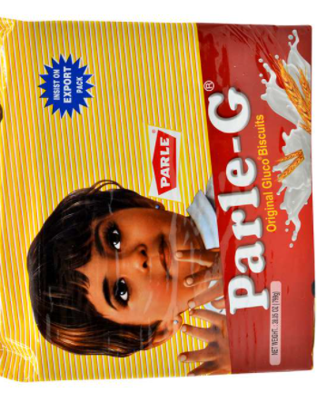 Parle-G Biscuits Family Pak-Tukwila Online Grocery Store