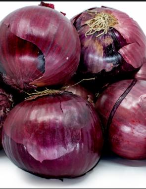 Red Onion-Tukwila online market Germany