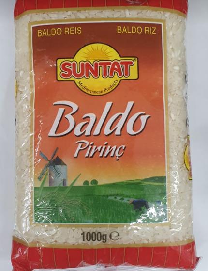 Suntat Baldo Reis-Tukwila online market Germany