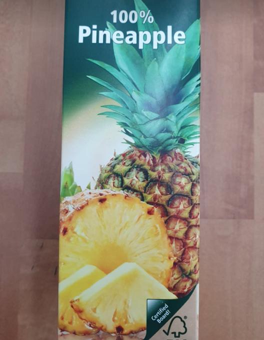 Ananas Saft-Pinapple Juice_4_Tukwila Online Market