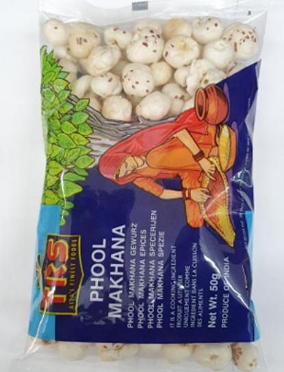 Phool Makhana-b-Tukwila Online Market