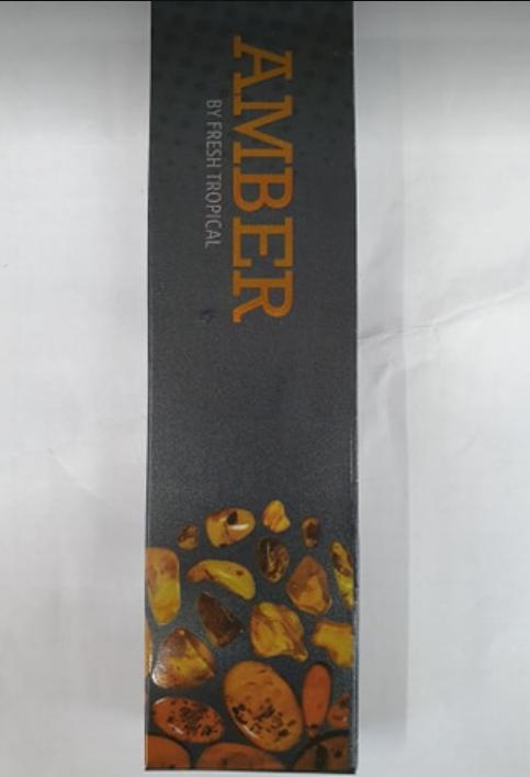 Amber Aggarbatti-Incense sticks-2-Tukwila Online Market