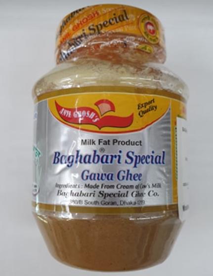 Baghabari Gawa Ghee-Tukwila online market Germany