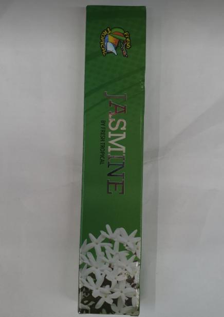 Jasmine Agarbatti-Incense sticks 2-Tukwila Online Market
