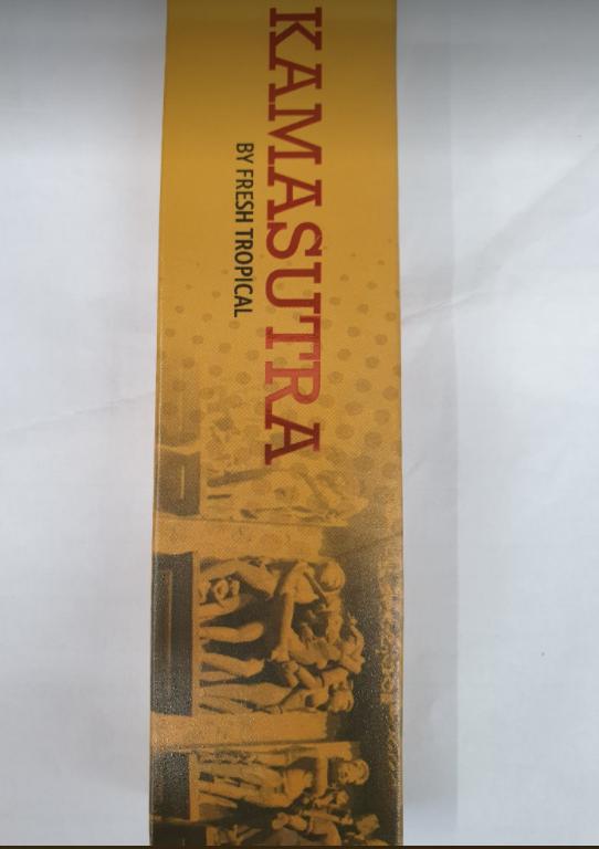 Kamaasutra Agarbatti-Incense sticks-2-Tukwila Online Market