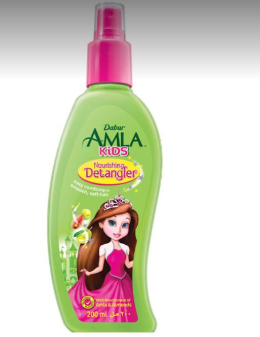 Amla Kids-Oil-b-Tukwila Online Market in Germany