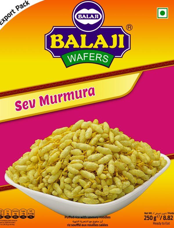 Balaji-Sev Mamra-Tukwila Online Market