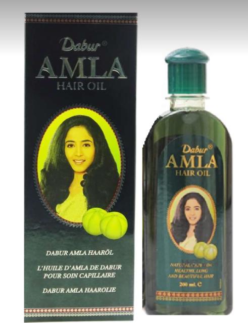 Dabur Amla Black Hair-Oil1-Tukwila Online Market in Germany