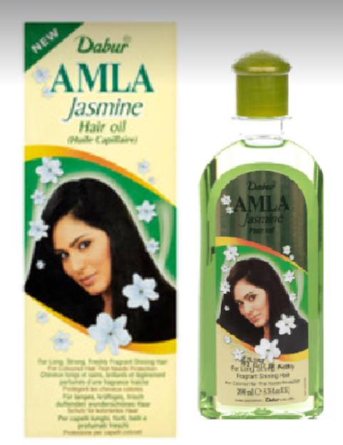 Dabur Amla Jasmine Hair-Oil2-Tukwila Online Market in Germany