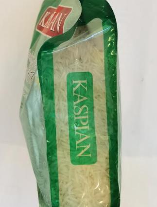 Kaspian Basmati extra long grain Rice Reis-1kg_3_Tukwila Online Market in Germany