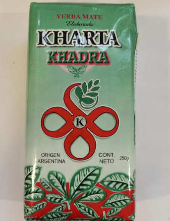 Kharta Khadra Mate Tee Tee -1-Tukwila online Market in Germany