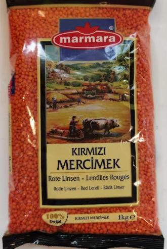 Marma Rote Lentils Linsen-1kg-2-Tukwila Online Market