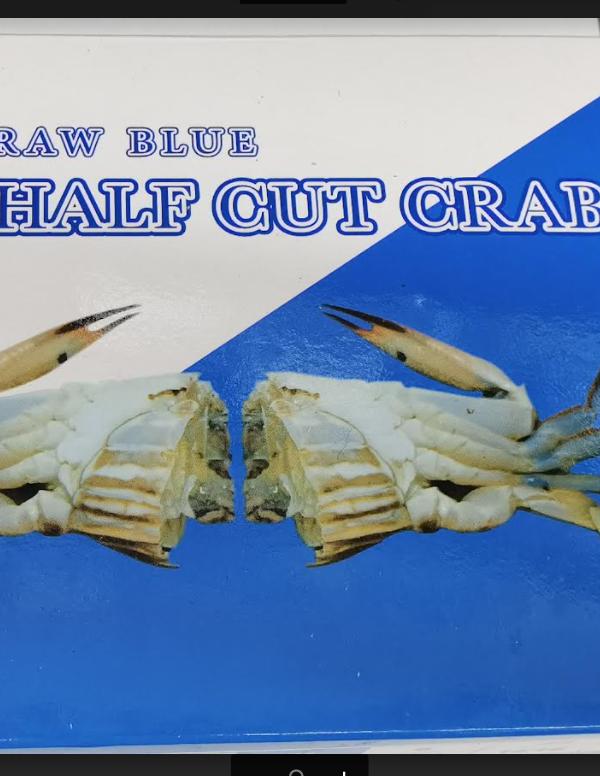 Softshell blue Krebs Crabs Kakra-3-Tukwila Online Market