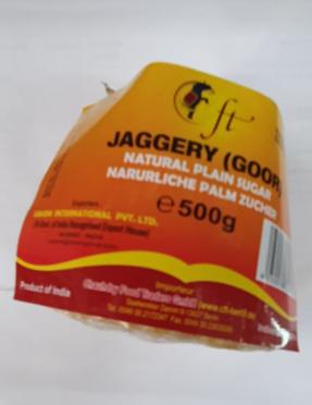 cft Jaggery Gur-3-Tukwila online market Germany