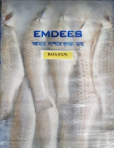 Bata Mach Maach Fisch Parse Fish-1-Tukwila Online Market