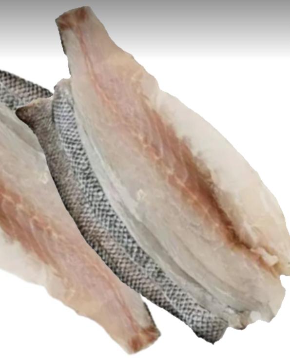 koral Fish Baramundi Vetki Bhetki fisch fietel_ Tukwila online grocery store in Germany